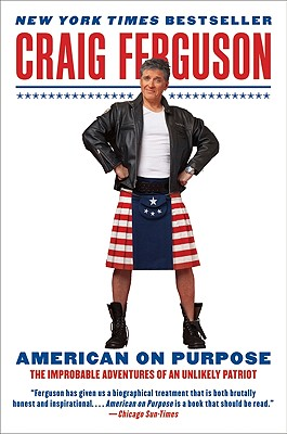 American on Purpose By Ferguson, Craig